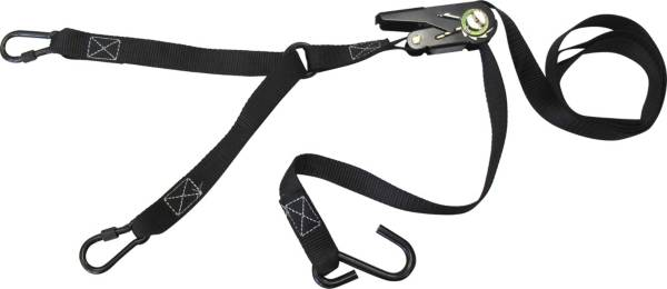 X-Stand Triple Contact Ratchet Strap product image