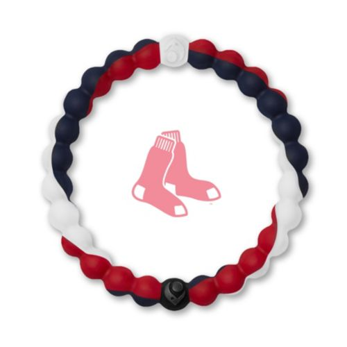 596c75c11 Lokai Boston Red Sox Bracelet