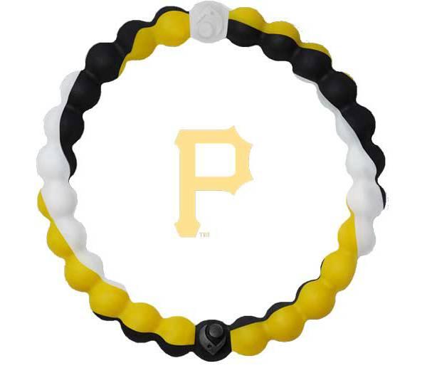 Lokai Pittsburgh Pirates Bracelet product image