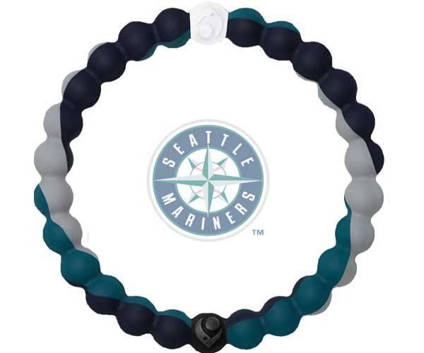Lokai Seattle Mariners Bracelet product image