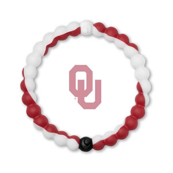 Lokai Oklahoma Bracelet product image
