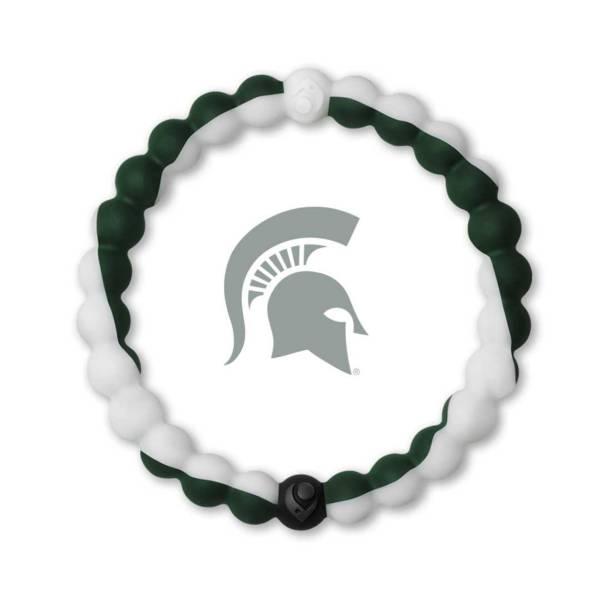 Lokai Michigan State Bracelet product image