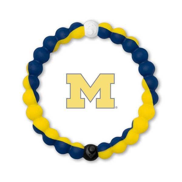 Lokai Michigan Bracelet product image