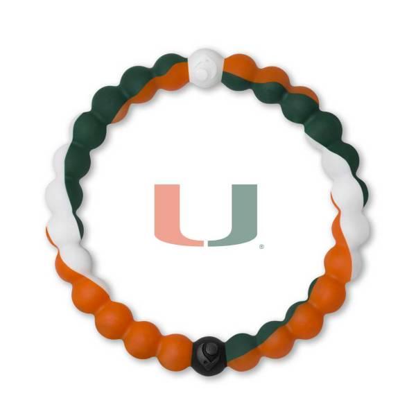 Lokai Miami Bracelet product image