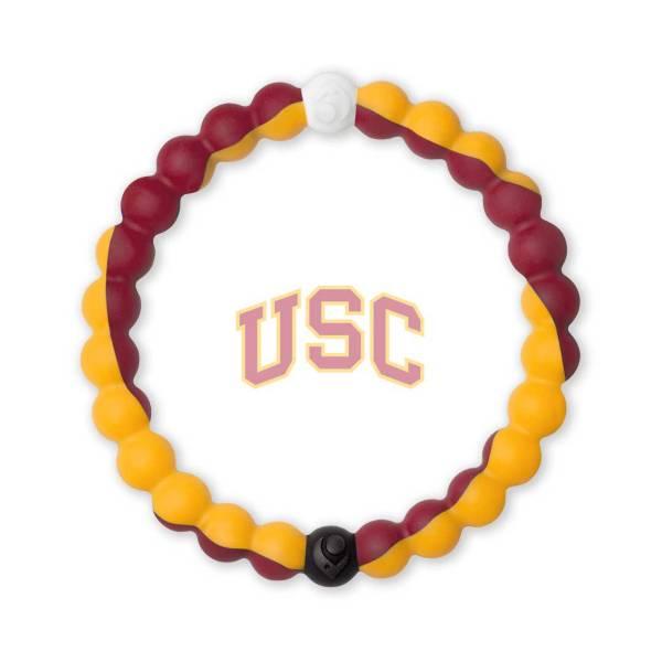 Lokai USC Bracelet product image