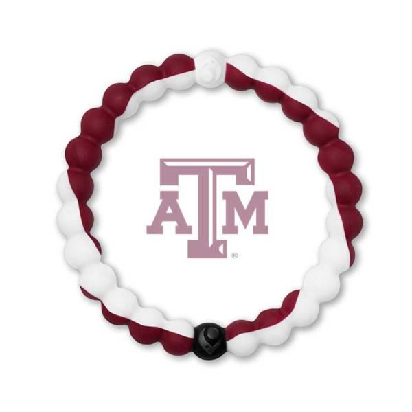 Lokai Texas A&M Bracelet product image