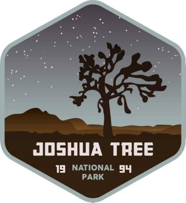 Stickers Northwest Joshua Tree National Park Sticker product image