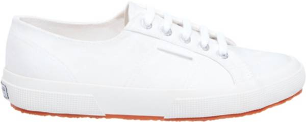Superga Women's 2750 COTU Classic Shoes product image