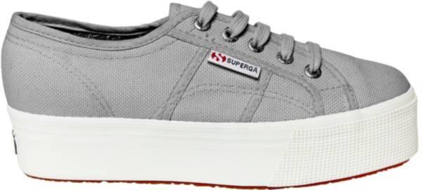 Superga Women's 2790 ACOTW Platform Shoes product image
