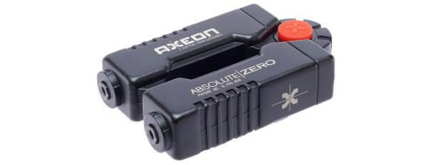 Axeon Absolute Zero Red Laser product image