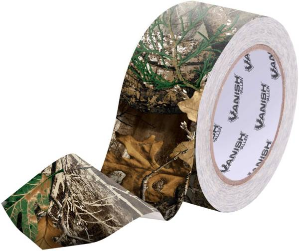 The Allen Company RealTree Edge Duct Tape product image
