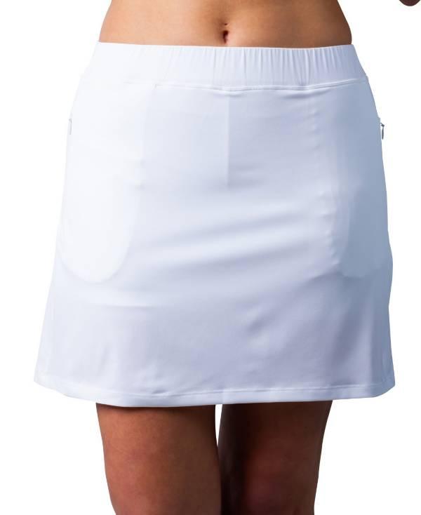Sansoleil Women's Sunglow Tennis Skort product image