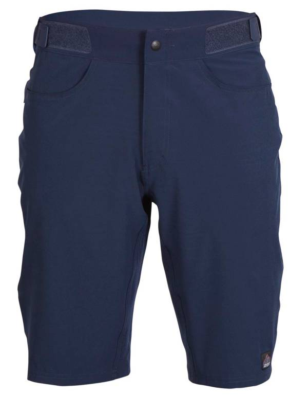 ZOIC Men's Edge Cycling Shorts product image