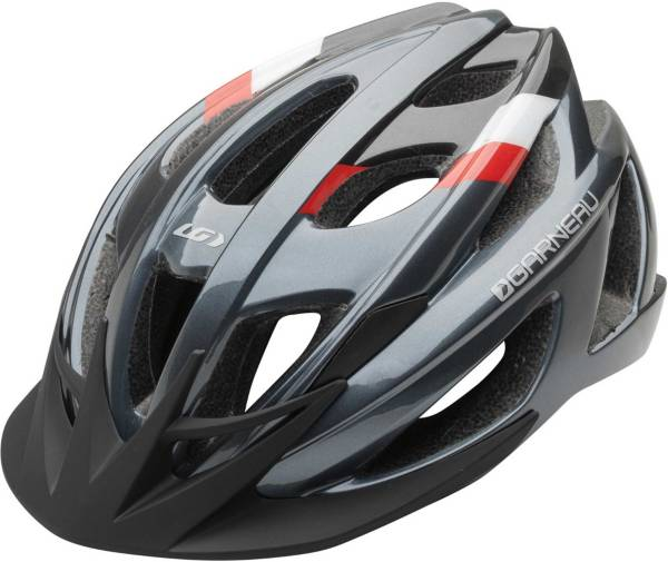 Louis Garneau Le Tour II Bike Helmet product image