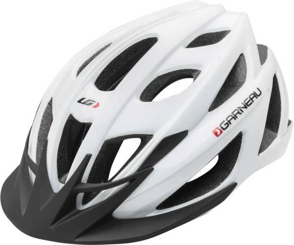 Louis Garneau Le Tour II Helmet product image