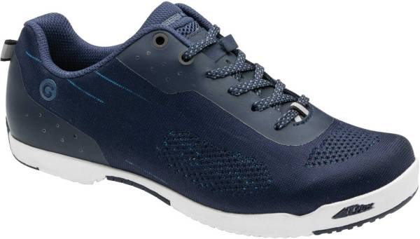 Louis Garneau Multi Fly Cycling Shoes product image