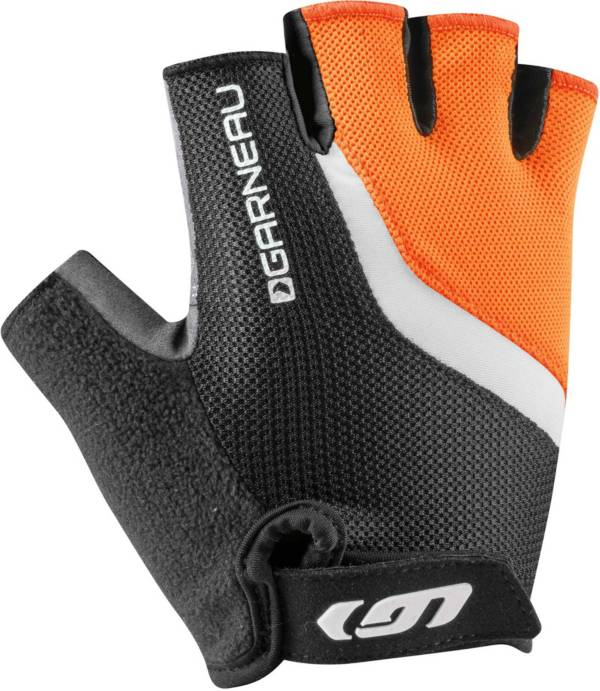 Louis Garneau Men's Biogel Rx-v Cycling Glove product image