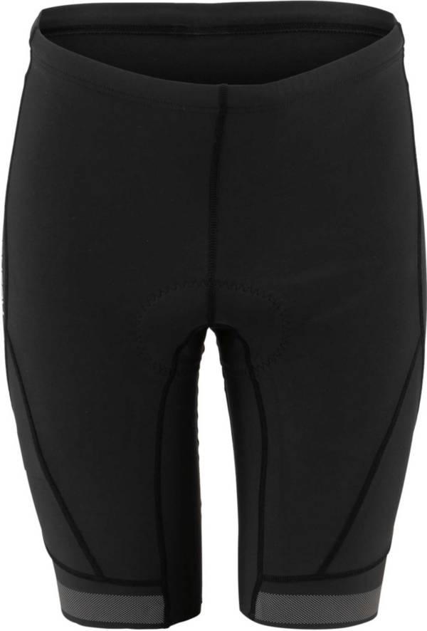Louis Garneau Men's CB Neo Power Cycling Shorts product image