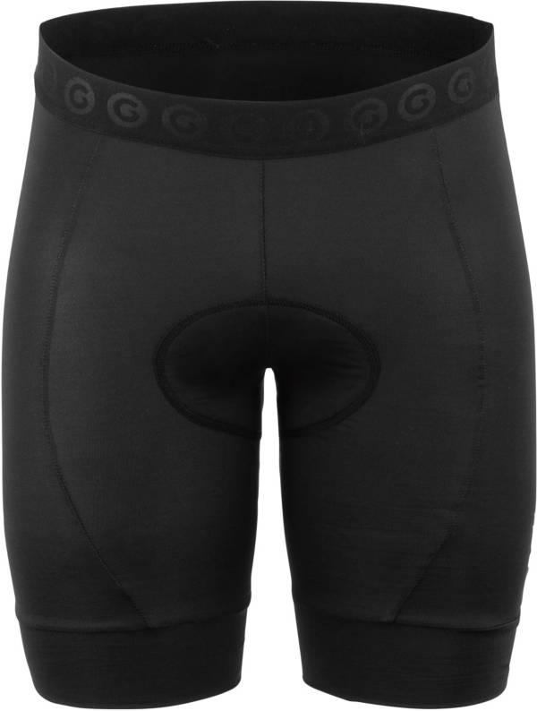 Louis Garneau Men's Cycling Inner Short product image
