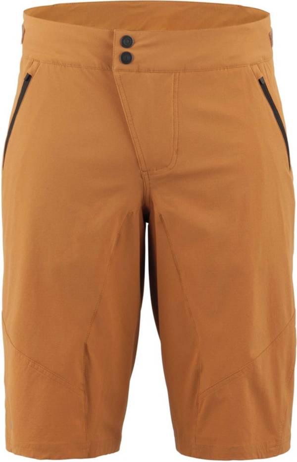 Louis Garneau Men's Dirt 2 Shorts product image