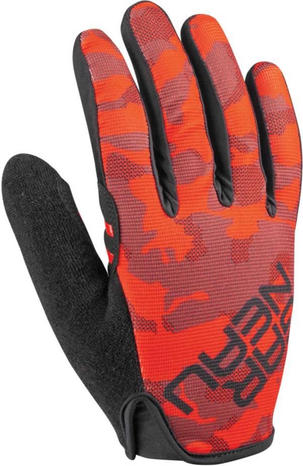 Louis Garneau Men's Ditch Gloves product image