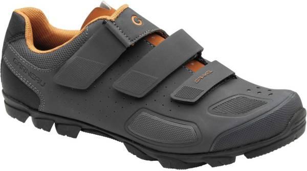 Louis Garneau Men's Gravel II Cycling Shoes product image