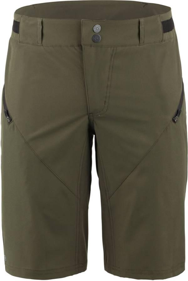Louis Garneau Men's Leeway 2 Shorts product image
