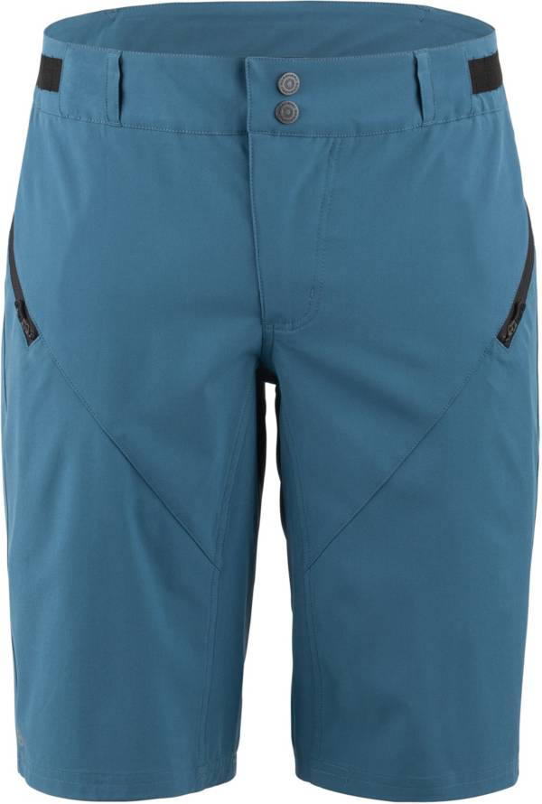 Louis Garneau Men's Leeway 2 Shorts product image