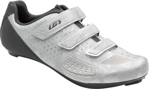 Louis Garneau Men's Chrome II Cycling Shoes product image