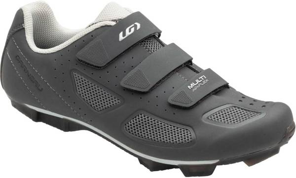 Louis Garneau Men's Multi Air Flex II Cycling Shoes product image