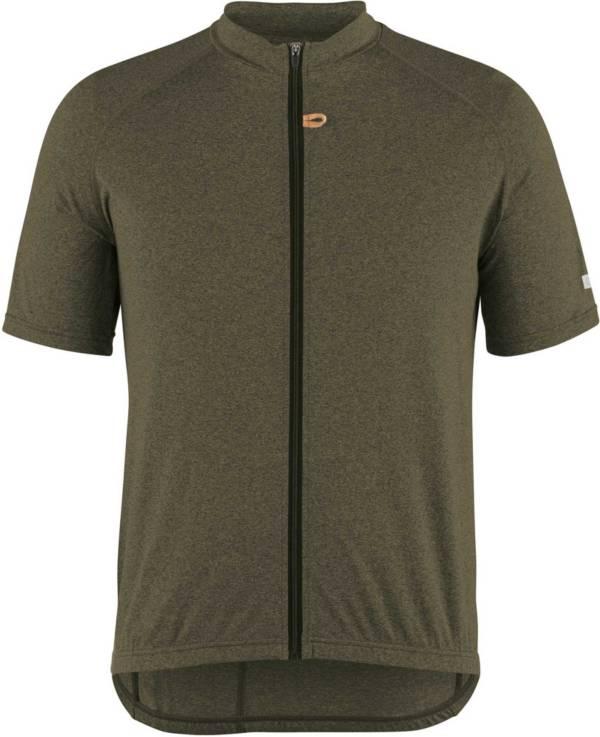 Louis Garneau Men's Manchester Jersey product image