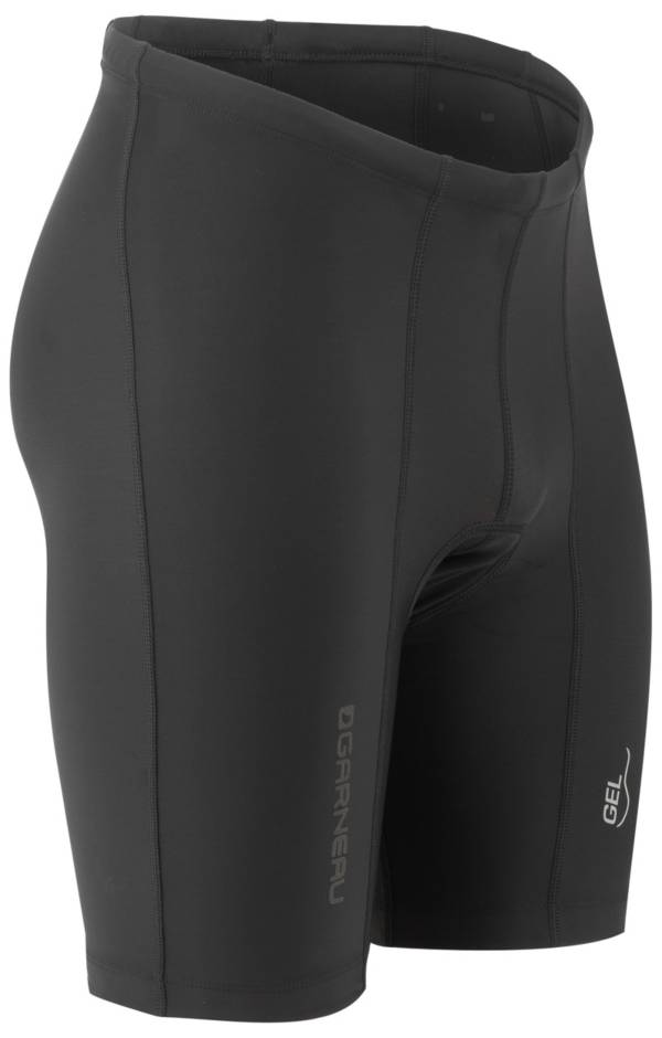 Louis Garneau Men's Gel Cycling Shorts product image