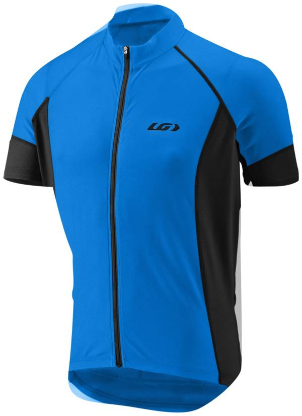 Louis Garneau Men's Cycling Jersey product image