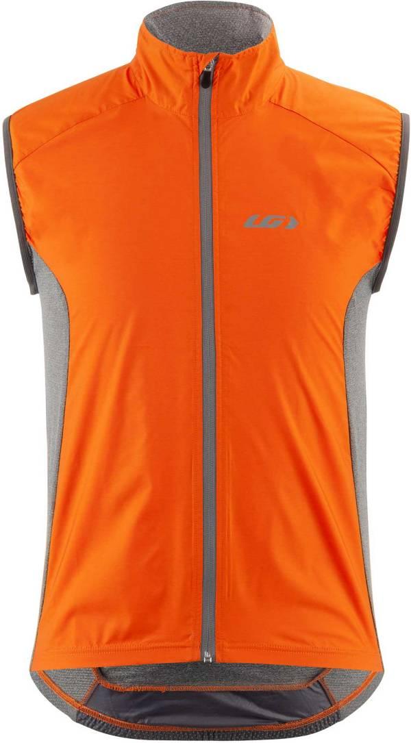 Louis Garneau Men's Nova 2 Vest product image
