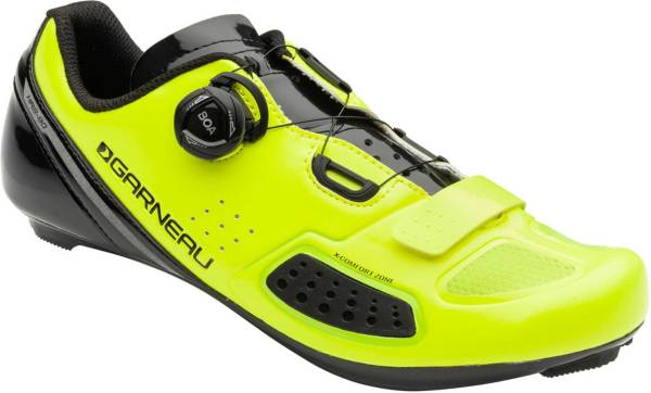 Louis Garneau Men's Platinum II Shoes product image