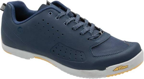 Louis Garneau Men's Urban Shoes product image