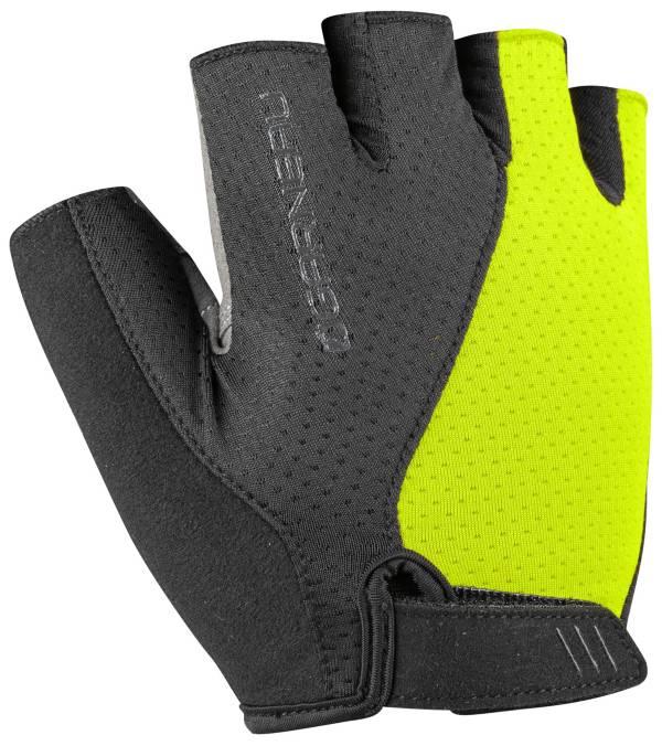 Louis Garneau Men's Air Gel Ultra Cycling Gloves product image
