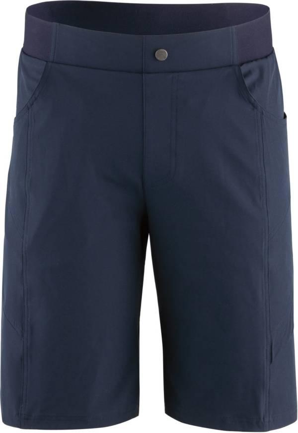 Louis Garneau Men's Range 2 Shorts product image