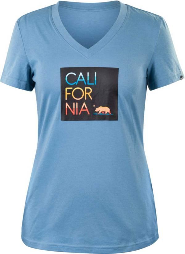 Louis Garneau Women's California Bear T-Shirt product image