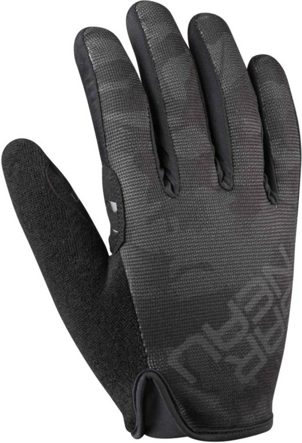 Louis Garneau Women's Ditch Gloves product image