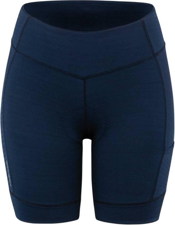 Louis Garneau Women's Fit Sensor Texture 7.5 Shorts product image