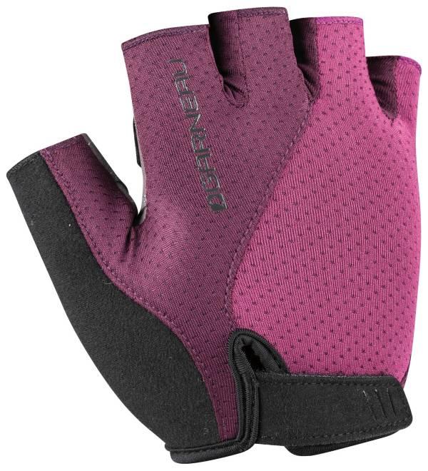 Louis Garneau Women's Air Gel Ultra Cycling Gloves product image