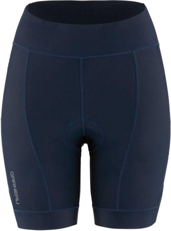 Louis Garneau Women's Optimum 2 Shorts product image