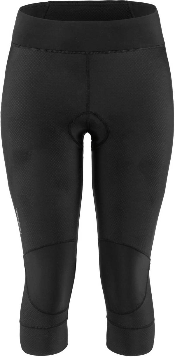 Louis Garneau Women's Optimum Knicker product image