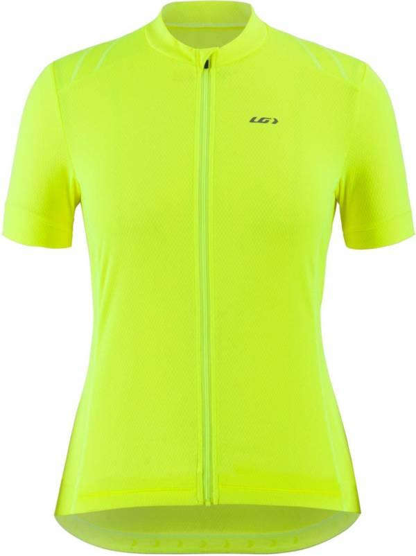 Louis Garneau Women's Beeze 3 Jersey product image