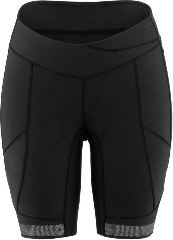 Louis Garneau Women's CB Neo Power Cycling Shorts product image