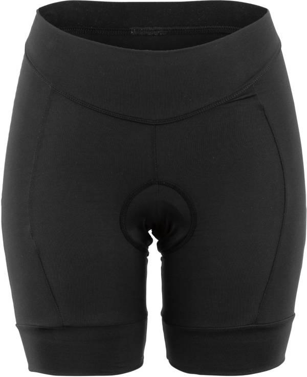 Louis Garneau Women's Cycling Inner Short product image