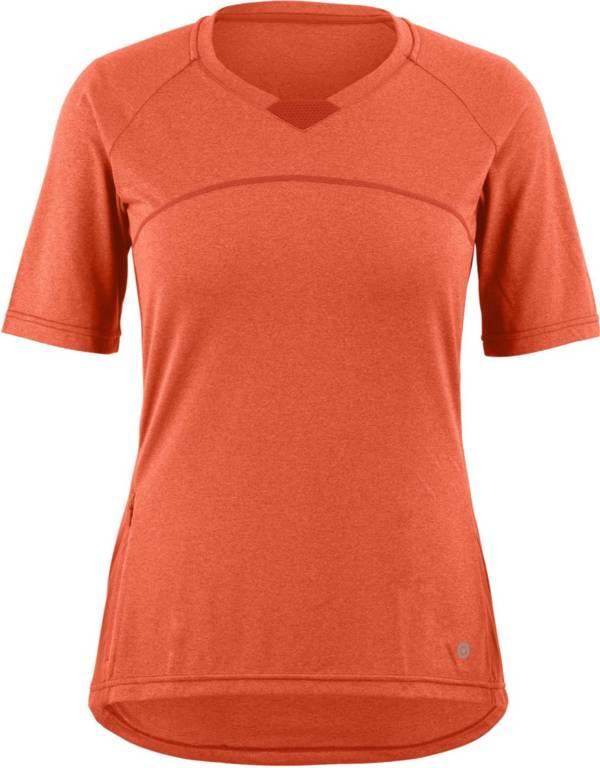 Louis Garneau Women's HTO 3 Jersey product image