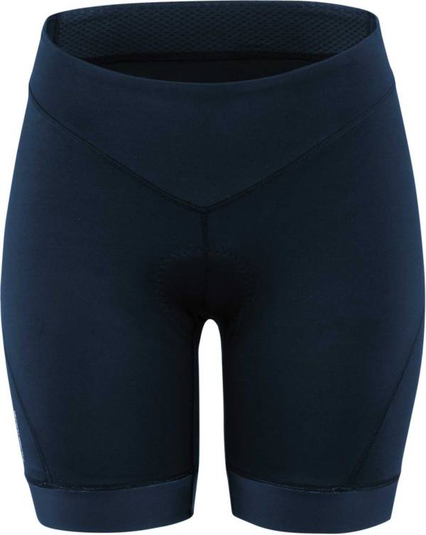 Louis Garneau Women's Sprint Tri Shorts product image