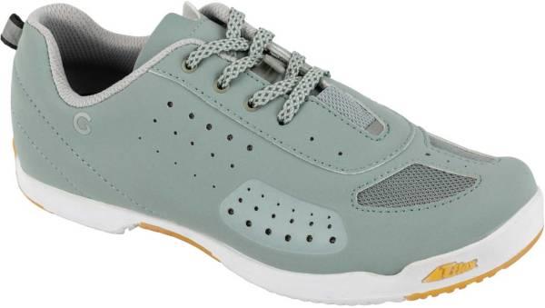 Louis Garneau Women's Urban Shoes product image